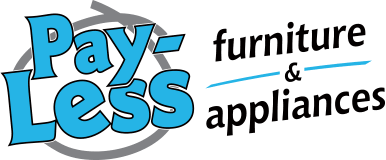 Payless Furniture and Appliances Logo
